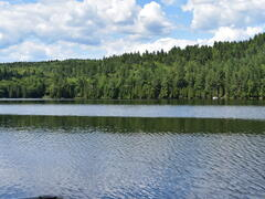 cottage-for-rent_mauricie_79160
