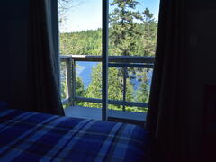 cottage-for-rent_mauricie_79166