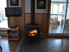cottage-rental_le-huard3_71137