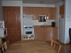 cottage-rental_le-huard3_71140