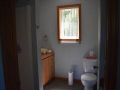 cottage-rental_le-huard3_79164