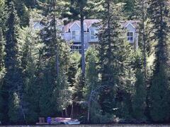 cottage-rental_le-huard3_79168