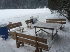 louer-chalet_St-Mathieu-du-Parc_68280
