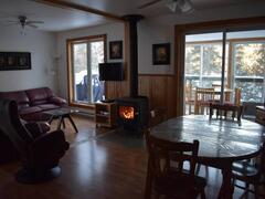 rent-cottage_St-Mathieu-du-Parc_71135