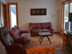 rent-cottage_St-Mathieu-du-Parc_71138