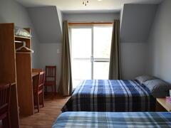 rent-cottage_St-Mathieu-du-Parc_79162