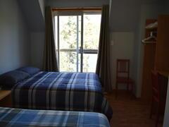 rent-cottage_St-Mathieu-du-Parc_79165