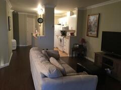 cottage-for-rent_eastern-townships_68287