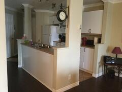 cottage-for-rent_eastern-townships_68294