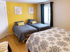 cottage-for-rent_bas-saint-laurent_128143
