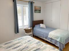 cottage-for-rent_bas-saint-laurent_128145