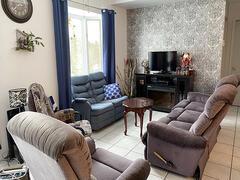 cottage-for-rent_bas-saint-laurent_128154
