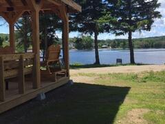 cottage-for-rent_bas-saint-laurent_68297