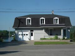 cottage-for-rent_bas-saint-laurent_68309