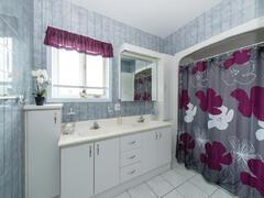 cottage-for-rent_bas-saint-laurent_68317