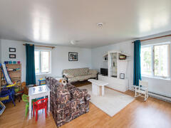 cottage-for-rent_bas-saint-laurent_68320