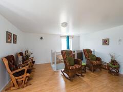 cottage-for-rent_bas-saint-laurent_68321