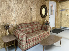 cottage-rental_chalet-du-rivage_128156