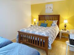rent-cottage_Pohénégamook_128142