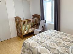 rent-cottage_Pohénégamook_128147