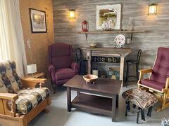 rent-cottage_Pohénégamook_128157