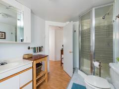 rent-cottage_Pohénégamook_68318