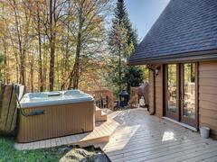 cottage-for-rent_laurentians_87230