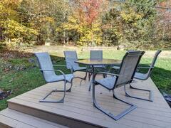 cottage-for-rent_laurentians_87233