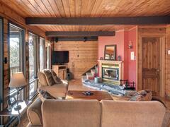 cottage-for-rent_laurentians_87238