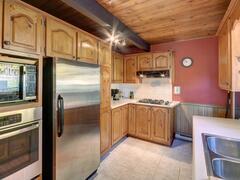 cottage-for-rent_laurentians_87241