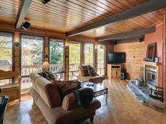 cottage-for-rent_laurentians_87244