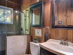 cottage-for-rent_laurentians_87247