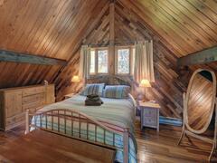 cottage-for-rent_laurentians_87250