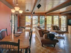 cottage-rental_chalet-suisse004_87243