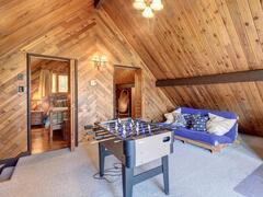 cottage-rental_chalet-suisse004_87249