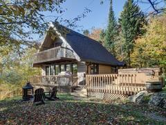 cottage-rental_chalet-suisse004_87251
