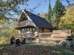 location-chalet_chalet-suisse004_87228