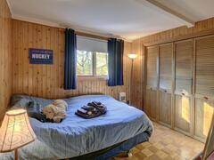 location-chalet_chalet-suisse004_87246