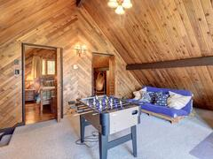 location-chalet_chalet-suisse004_87249