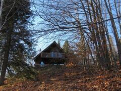 rent-cottage_St-Sauveur_68431