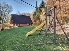 rent-cottage_St-Sauveur_87229