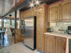 rent-cottage_St-Sauveur_87242