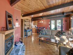 rent-cottage_St-Sauveur_87245