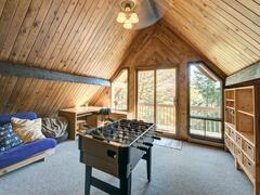 rent-cottage_St-Sauveur_87248
