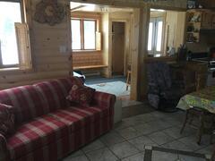 chalet-a-louer_saguenay-lac-st-jean_69343