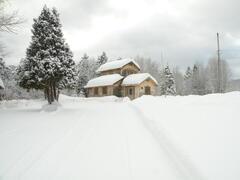 cottage-for-rent_saguenay-lac-st-jean_68574