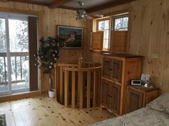 cottage-for-rent_saguenay-lac-st-jean_69346