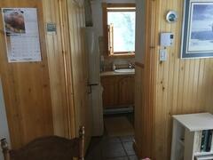 cottage-for-rent_saguenay-lac-st-jean_69349
