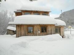 cottage-rental_chaletsaintthomas_68581