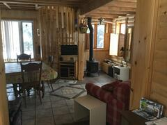 cottage-rental_chaletsaintthomas_69344